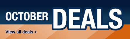 Check out our new deals!