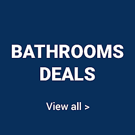 Bathroom Deals