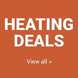 Heating Deals