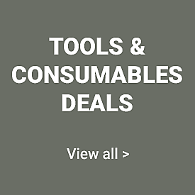 View Tools and Consumables