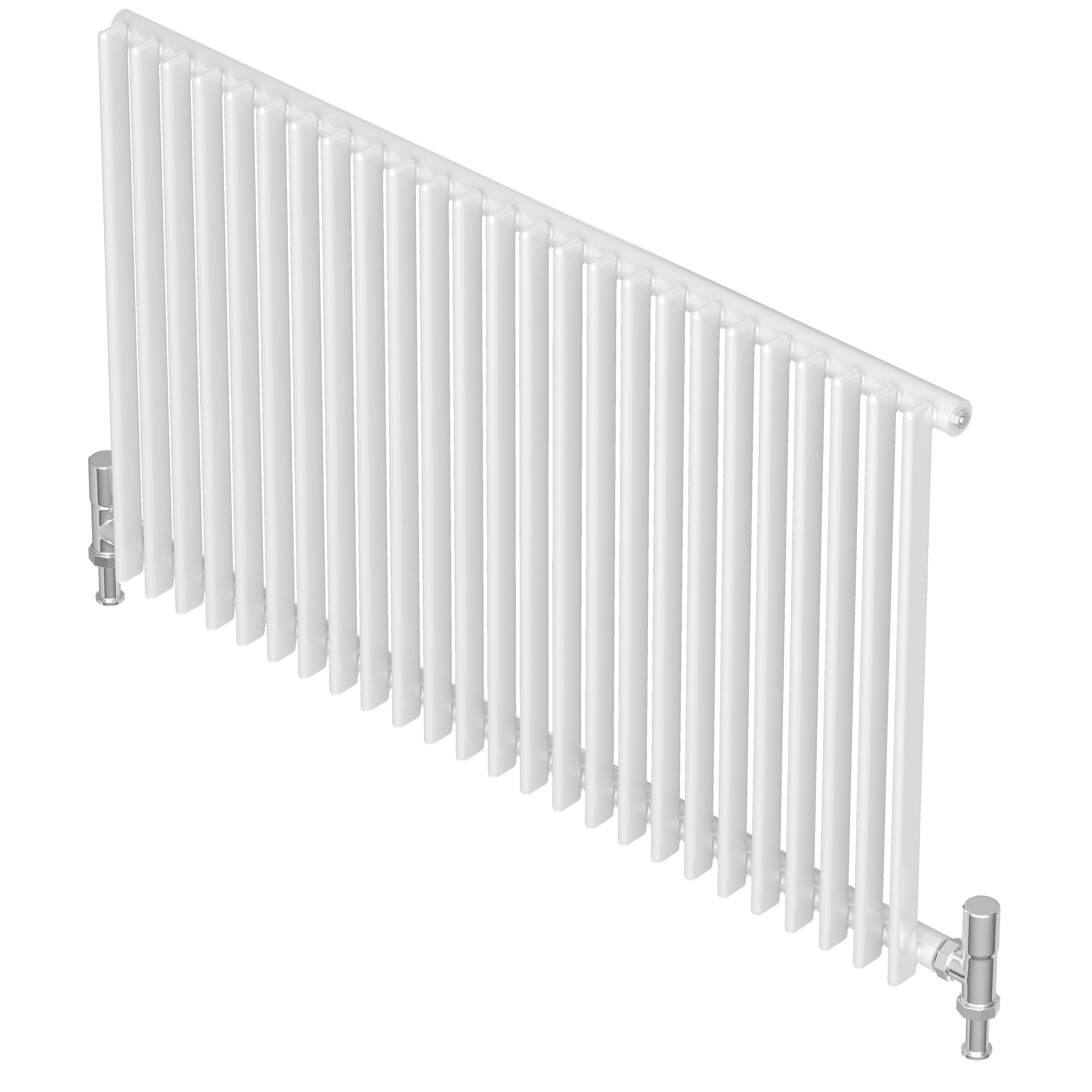 Designer Radiators Radiators City Plumbing Supplies