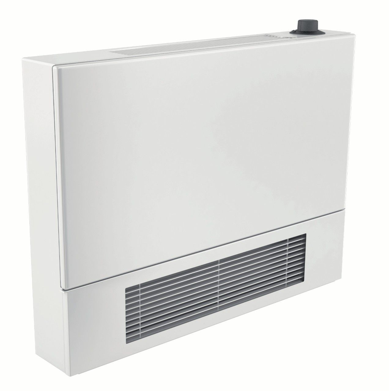 LST Radiators