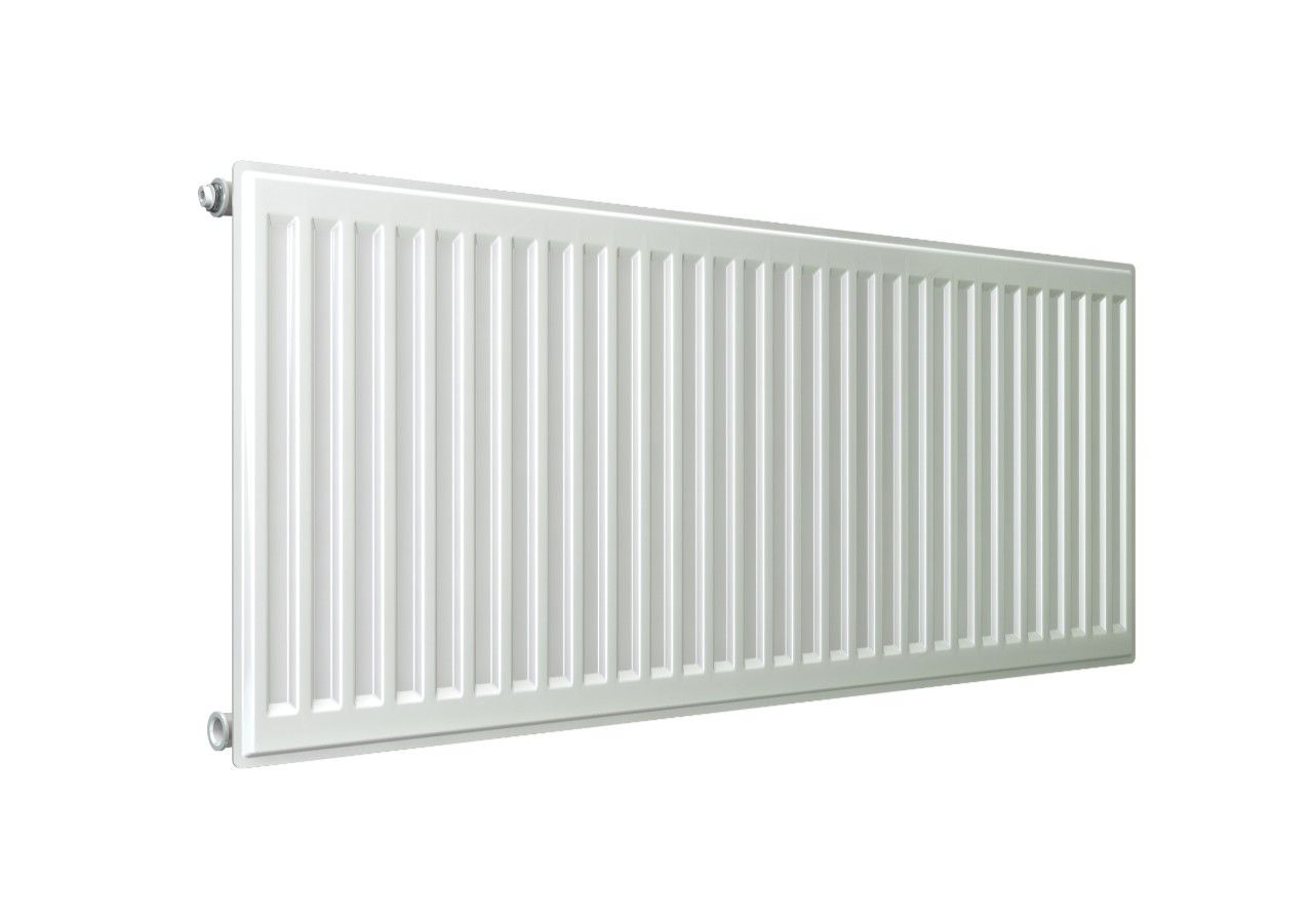Single Panel Radiators