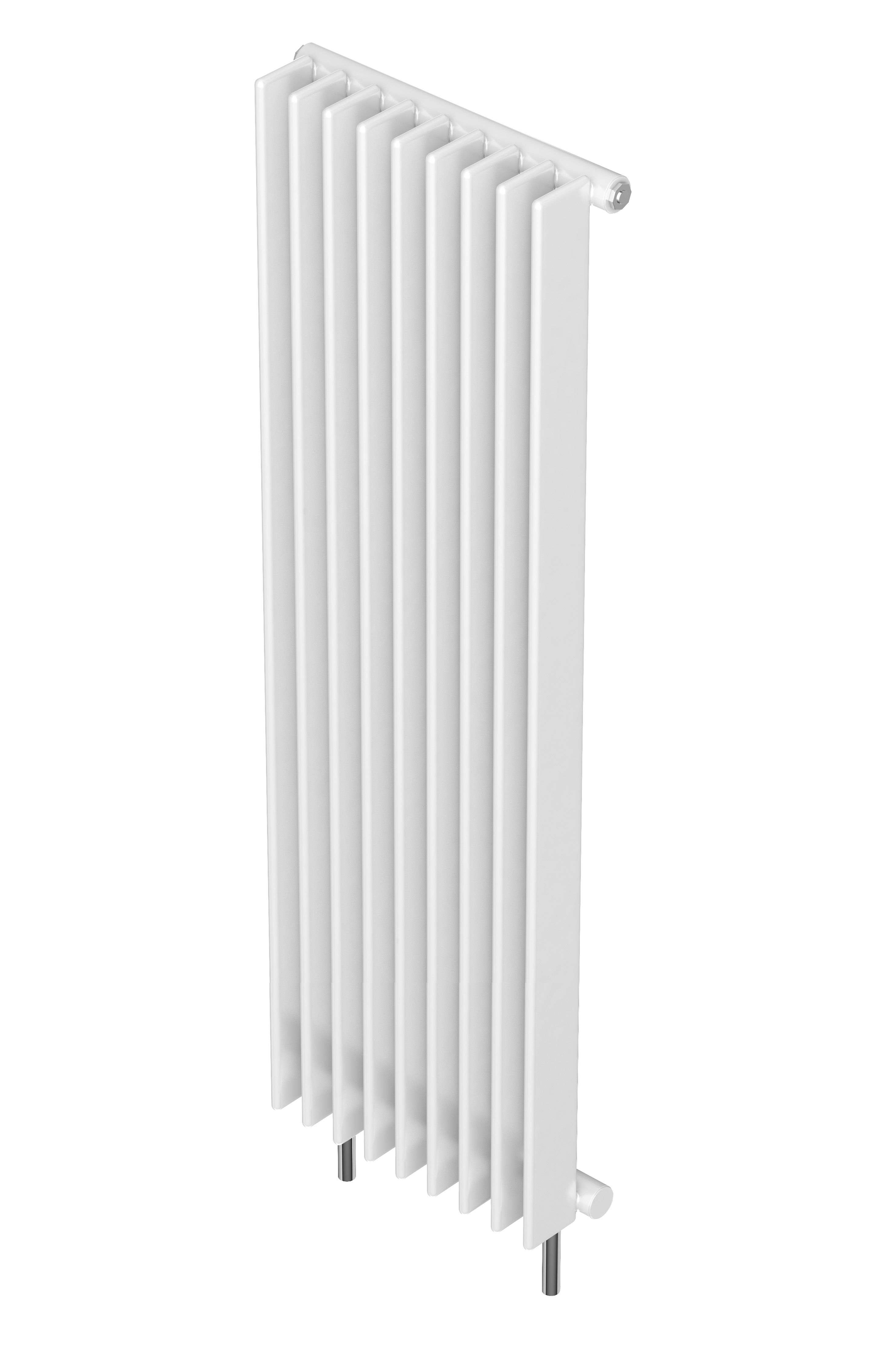 Designer radiators city plumbing for Myson decor