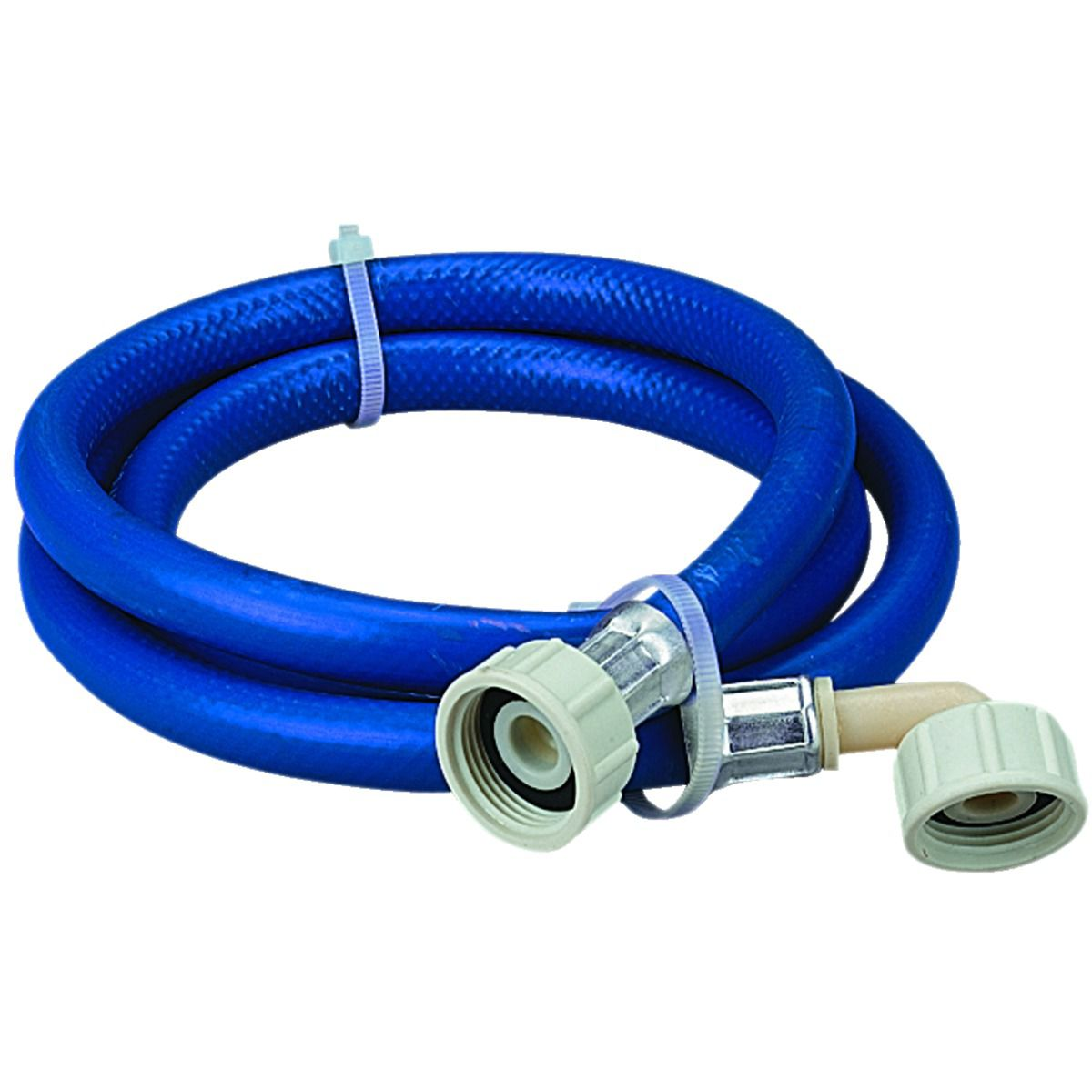 Washing Machine Hoses