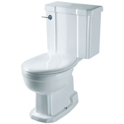 toilet cistern handle parts. Iflo Herita  Victoria Close Coupled Cistern Front Lever C W Fittings