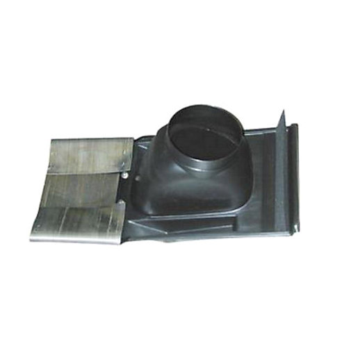 Vaillant 303980 Ecomax Pitch Roof Tile City Plumbing