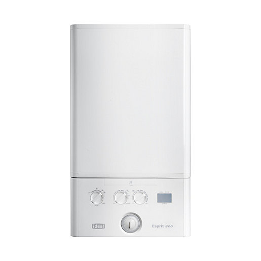 Ideal esprit eco2 24kw gas condensing combi boiler erp city ideal esprit eco2 24kw gas condensing combi boiler erp asfbconference2016 Gallery