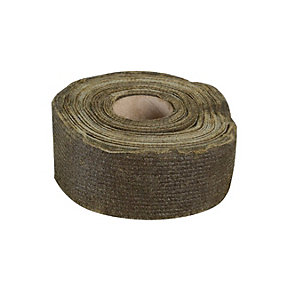 Denso Tape Synthetic Fibre 50mm x 10m