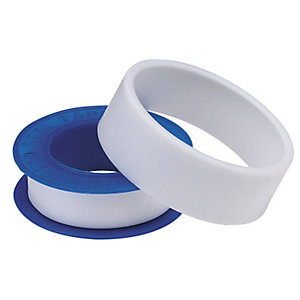 T/Save PTFE Tape 12m x 12mm