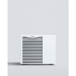 Vaillant Arotherm 5kW Air Source Heat Pump Pack