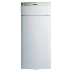 Vaillant Flexotherm Heat Pump 8kW 230V 20221331