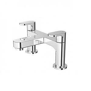 Methven Breeze Bath Filler Tap