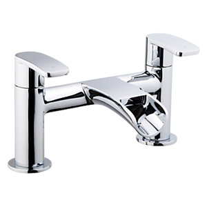 iflo Waterscade Bath Filler Tap