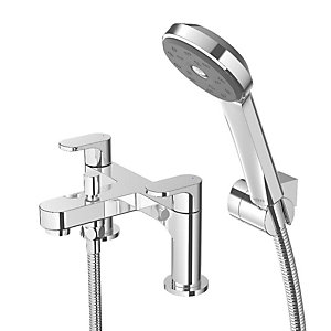 Methven Breeze Bath Shower Mixer Tap