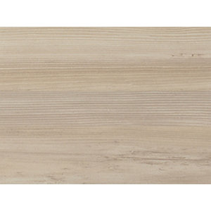 Ideal Standard Philosophy Worktop 800mm Wood Light Brown for Vessel Installation E1902B2
