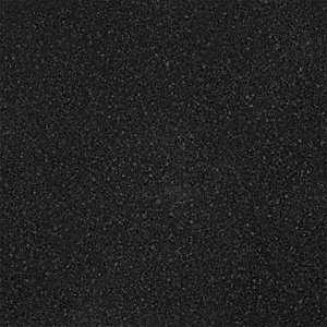 iflo Worktop Laminate 2 M x 485 x 28 mm Graphite Grey