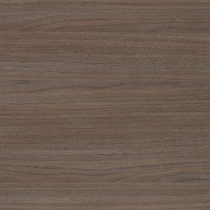 iflo Aliano Door - Walnut 300 x 1200 mm