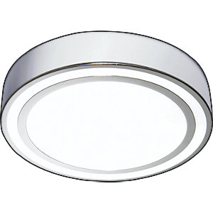 HIB Spice Ceiling Light 270 x 805 mm 655