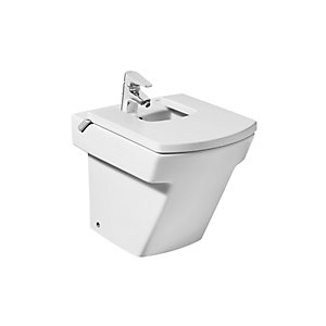 Roca Hall Bidet 1 Tap Hole 357624000