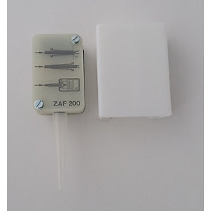 Viessmann Z007933 Weather Compensation Outdoor Sensor & DHW Demand Box