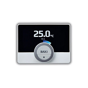 Baxi uSense Smart Room Thermostat 7649277