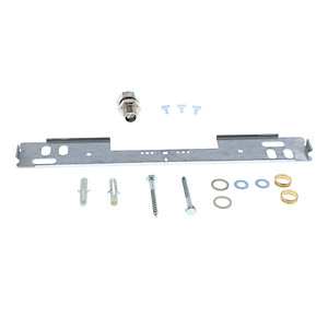 Vaillant 091417 Hanging Bracket Assembly Kit