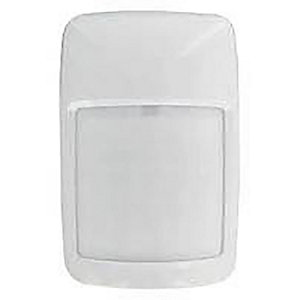 Honeywell IS312B PIR Pet Sensor W/Bracket