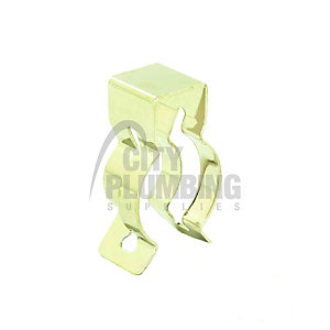 Alpha 1.010371 Heat Exchanger Tube Clip