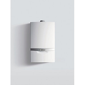 Ecotec Plus 48kW Boiler Nat Gas Wall Hung 0010021520