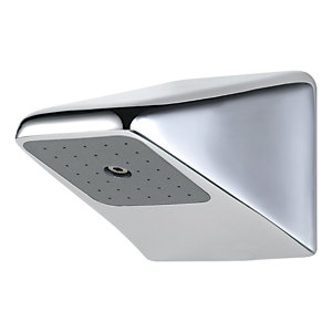 Rada 2.1652.009 Vr2-Rs Vandal Resistant Shower Head