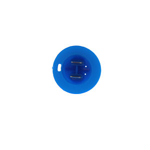 Heatline D003202473 Condensate Trap Cap