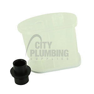 Ideal 175 583 Siphon Trap Kit