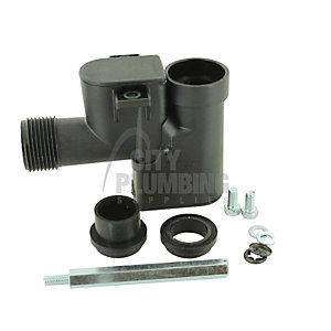 Ideal 174244 Condensate Trap and Seal Kit