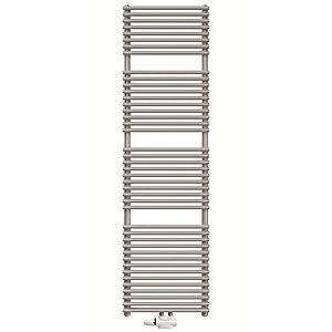 Stelrad Caliente Towel Rail 1199 X 500 mm 401101500