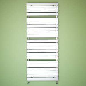 Stelrad Concord Towel Rail 1511 X 450 mm 148585
