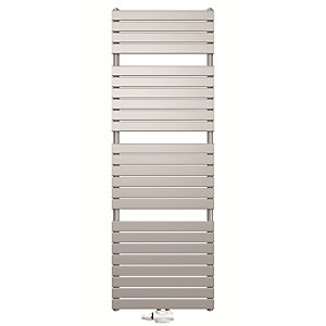 Stelrad Concord Towel Rail 731 X 600 mm 148590