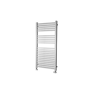 Towelrads Chrome Square Towel Rail 1200mm x 650mm