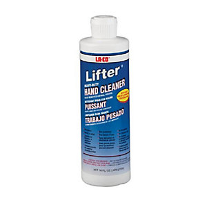 Laco Lifter 473ml Hand Cleaner
