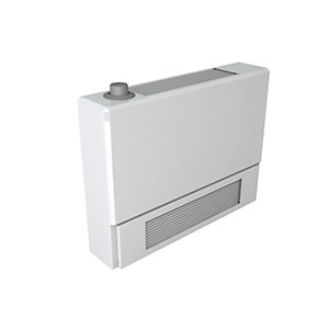 Stelrad Lst I Plus K2 Double Panel Double Convector Radiator 500 x 1650 mm 145229