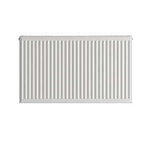 Stelrad Softline Double Convector Radiator 450 x 1800 mm 80452218