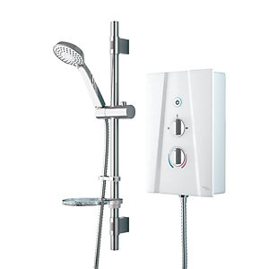 iflo Thirle Electric Shower 9.5 Kw