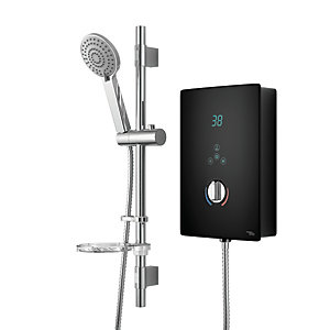 iflo Witham Electric Shower 9.5 Kw