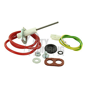 Ideal 170920 Flame Sensing Electrode Kit