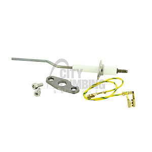 Ideal 173529 Flamesensing Electrode Kit