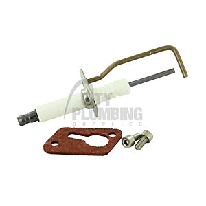 Ideal 175591 Ignition Electrode Kit