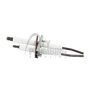 Ideal 176207 Ignition Electrode Kit