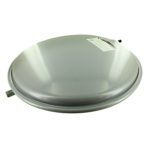 Ariston 65104261 Circular Expansion Vessel