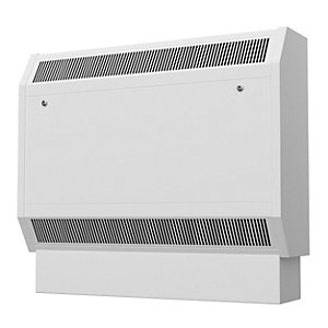 Smiths Environmental Caspian Uv 90 Universal Fan Convector & Electronically Commutated Motors