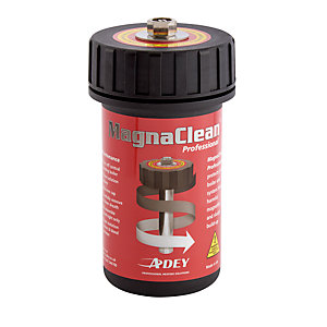 Adey MagnaClean Magnetic 22mm Filter MC22002